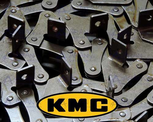 Cadena Noria KMC N. H.8055 Noria Unica CA550