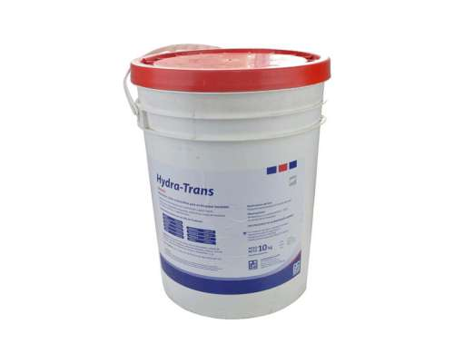 Vitaminas Minerales Hydra-trans Balde X 10 KGS