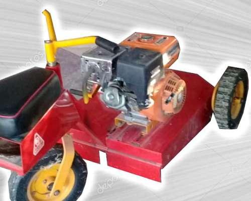 Tractor Roland H STD