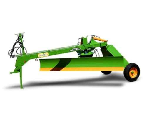 Niveladora de Arrastre Cinalli N3600 - Nueva