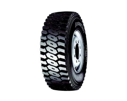 Neumáticos Bridgestone L355 11.00 R20 150/156g