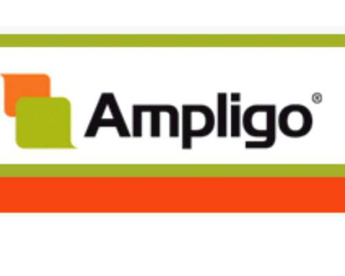 Ampligo (syngenta)10g Clorantraniliprole 5G Lambdacialotrina