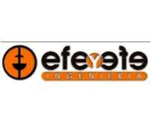 Efe y EFE Ingenieria Empiece a Pagar Despues de 30 Dias