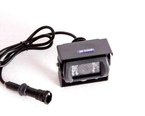 Camaras para Monitor Trimble CFX 750 FMX