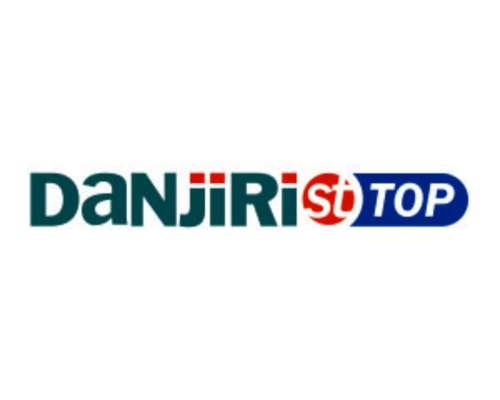 Danjiri ST TOP - Fungicida