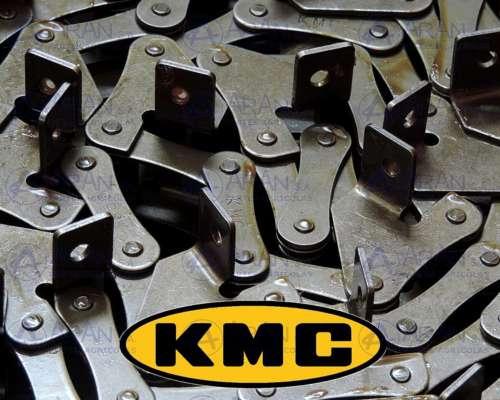 Cadena Noria KMC Claas 310 Principal/retorno