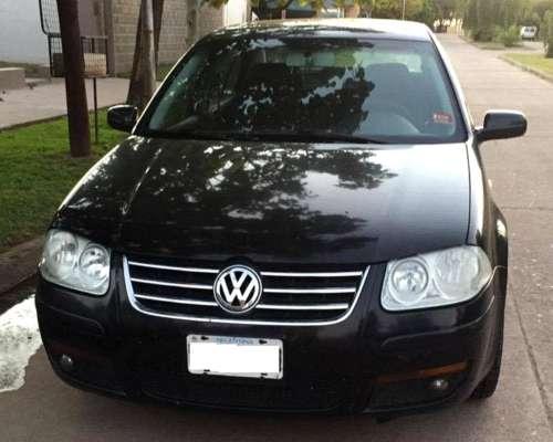Volkswagen Bora TDI .