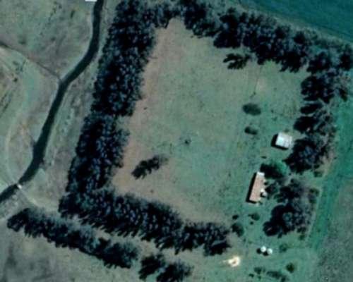 Vendo 53 Hectáreas de Campo Agrícola en Ramón Santamarina