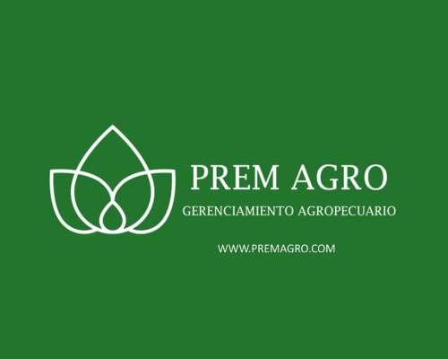 Administración Y Asesoramiento De Empresas Agropecuarias