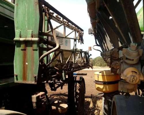 Metalfor 2750 Botalon 25 Mts Raven 440 Banderillero Outblack