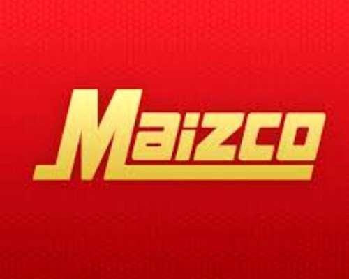 Maicero Maizco Mxiii año 2007 de 13 Surcos a 52.5cm