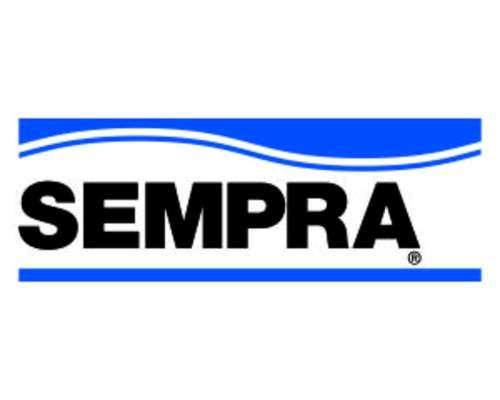 Sempra - Herbicida Post Emergente