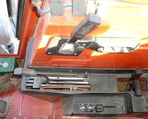 Fiat 180/90 - año 1992 - T/ Simple - C/3º P- Duales - Cabina
