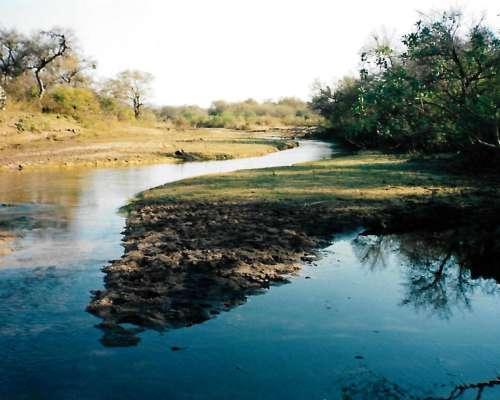 Catamarca - Icaño - Ideal Reserva Natural y Turismo