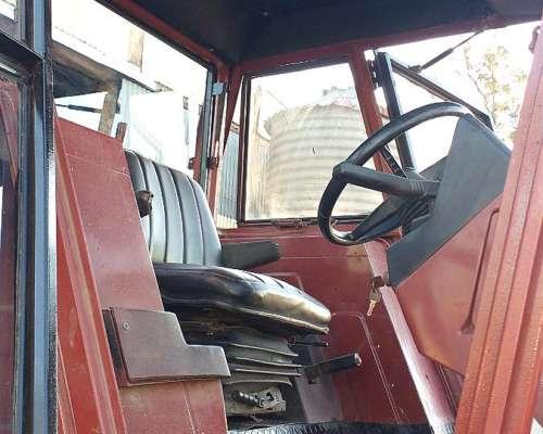 Vendo Tractor Fiat 180-90 DT