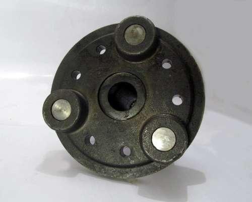 188846c2 - Cubo Case IH