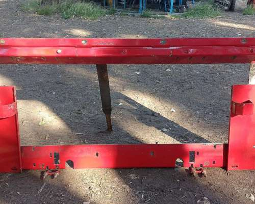 Kit Embocador Maicero Ombu para Case 2388