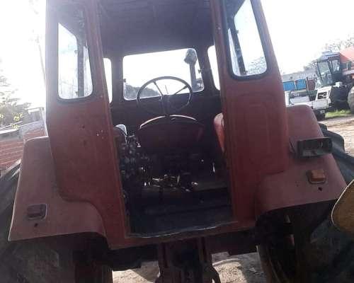 Vendido Tractor Deutz Farh 50 Vendido