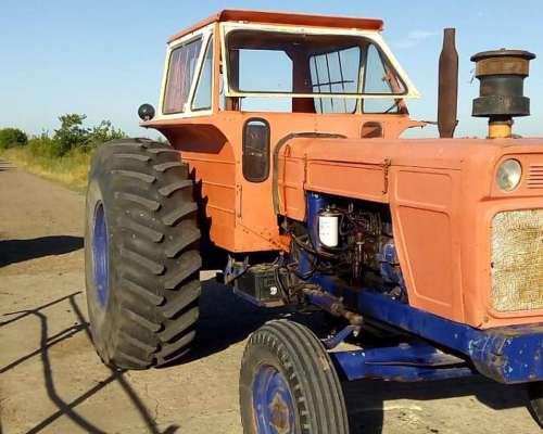 Fiat 900 e M