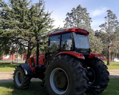 Tractor Agrinar T 170-4