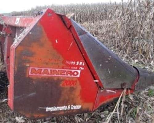 Maicero Mainero 200 9 a 52