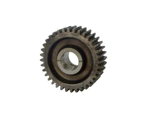 Cinturón De Recambio 228813M1 Massey Ferguson-C57