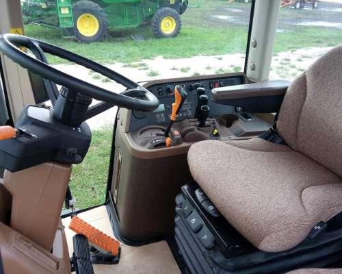 Tractor John Deere 7200j Nuevo
