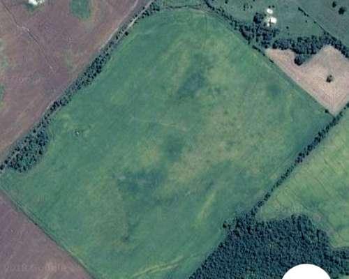 Campo en Victoria (e.r.) - Mixto