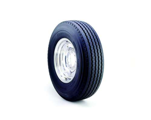 Neumáticos Bridgestone R187 8.25 R15 142l