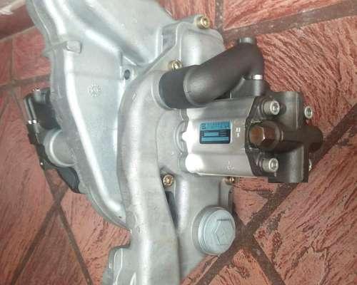 Motor Hidraulico Tractores Case IH (mxm) y New Holland (tm)