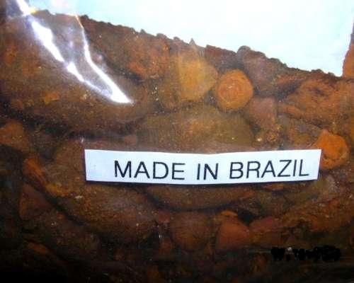 Compramos Calculos Biliares De Boi - Precos Internacionais