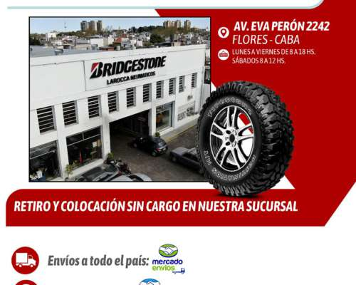 Neumático Agrícola Cultor 400/60-15.5 AW Impl 07 14 PR TL