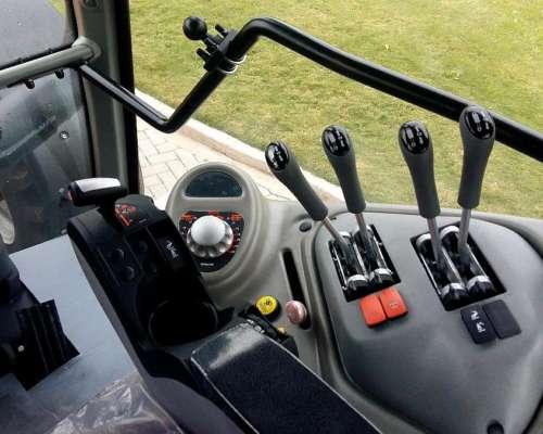 Valtra BT 190 Power Shift