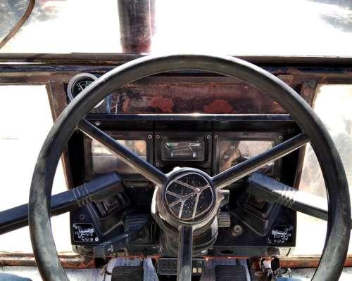 Fiat Agri 140-90 TEL:3492656197