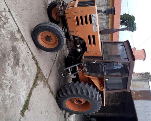 Vendo Zanello UP- 100