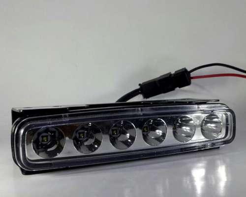 Faro VIC Modelo VLX501 LED