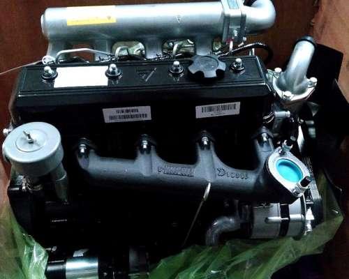 Gran Oferta Motores Nuevos Xinchai C490bpg