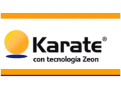 Karate Zeon (syngenta) 25 G Lambdacialotrina