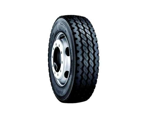 Neumáticos Bridgestone M840 295/80 R22.5 152k