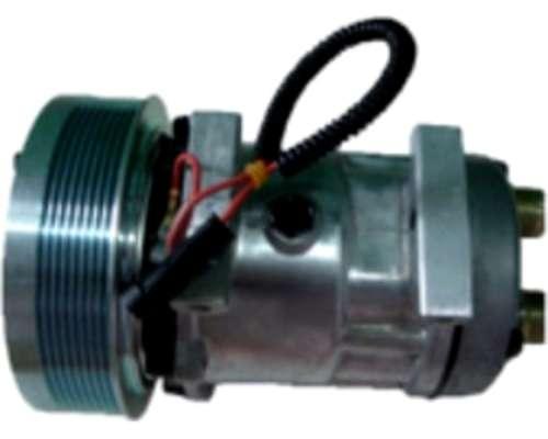Compresor para Maquinaria Vial Caterpillar