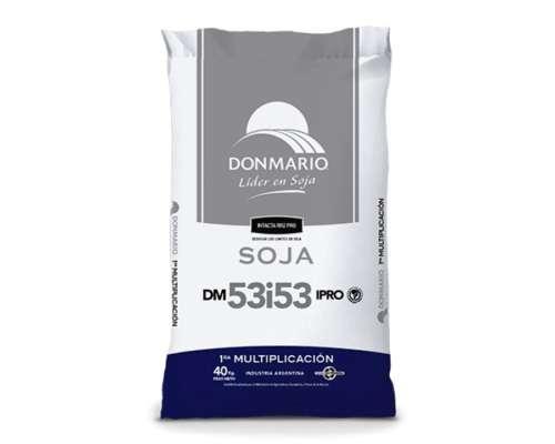 Dm 53i53 Ipro RSF
