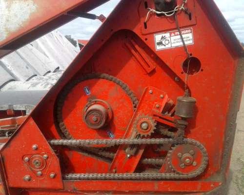Maicero Mainero Serie 2000 De 10 A 52cm