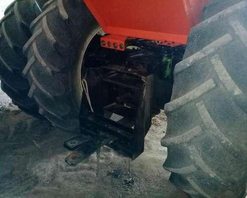 Zanello 240 con Motor Reparado con Garantia