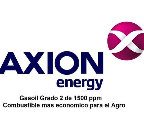 Venta De Gasoil, Diesel Y Combustible Por Mayor