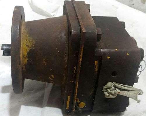 Bomba Hidraulica para Tractor o Maquina Agricola