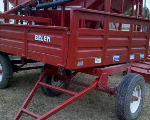 Belen 3/4 TN Disponible