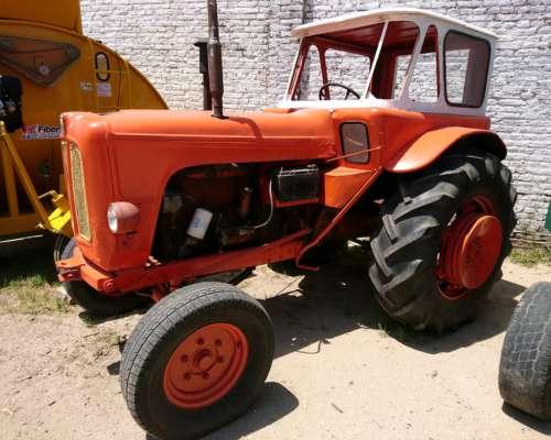 Fiat Superson 55 sin Hidráulico