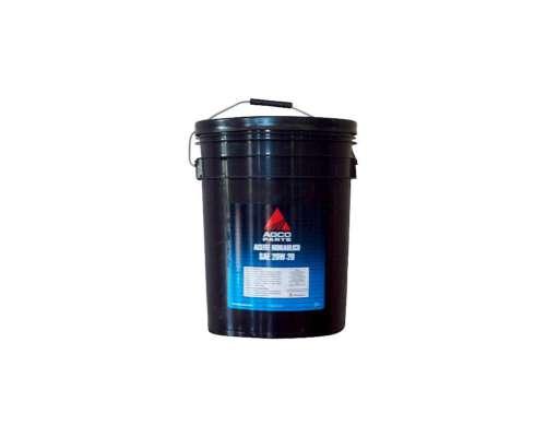 Aceite Hidraulico 20l Deutz