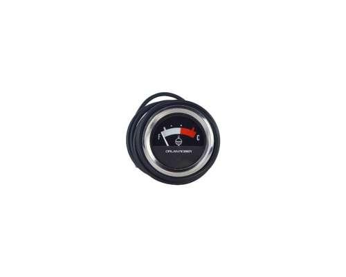 Teletermómetro M.f. H2256