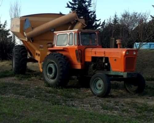 Fiat 700 e .2392494563